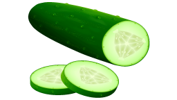 cucumber-pictures-clip-art_www.fruit.realisticcoloringpages.com_