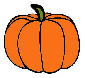 Free-pumpkin-clipart